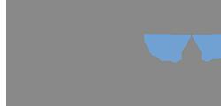 ITG Logo